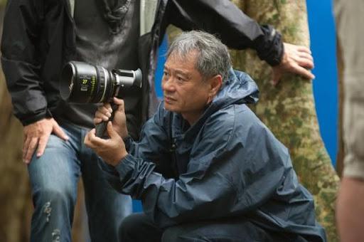 Ang Lee – Gemini Man