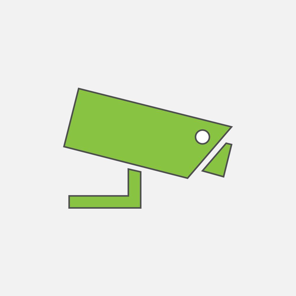 obersee-storage-video-ueberwacht.jpg