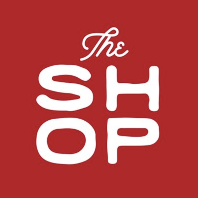 The Shop Indy