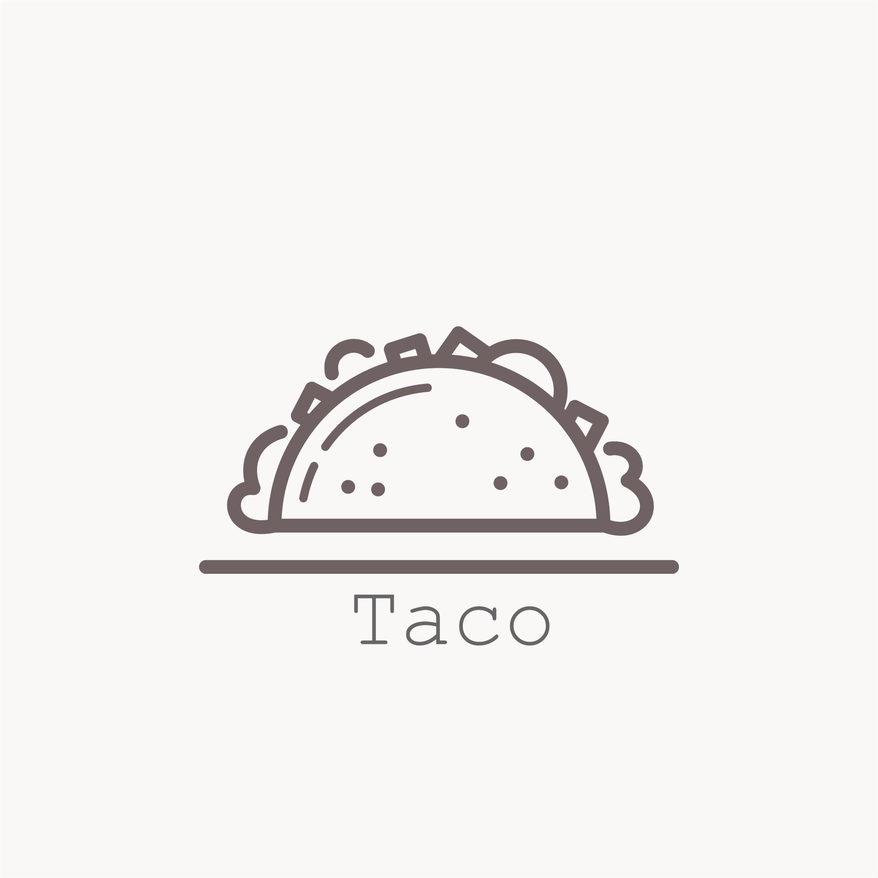 Taco icon.png