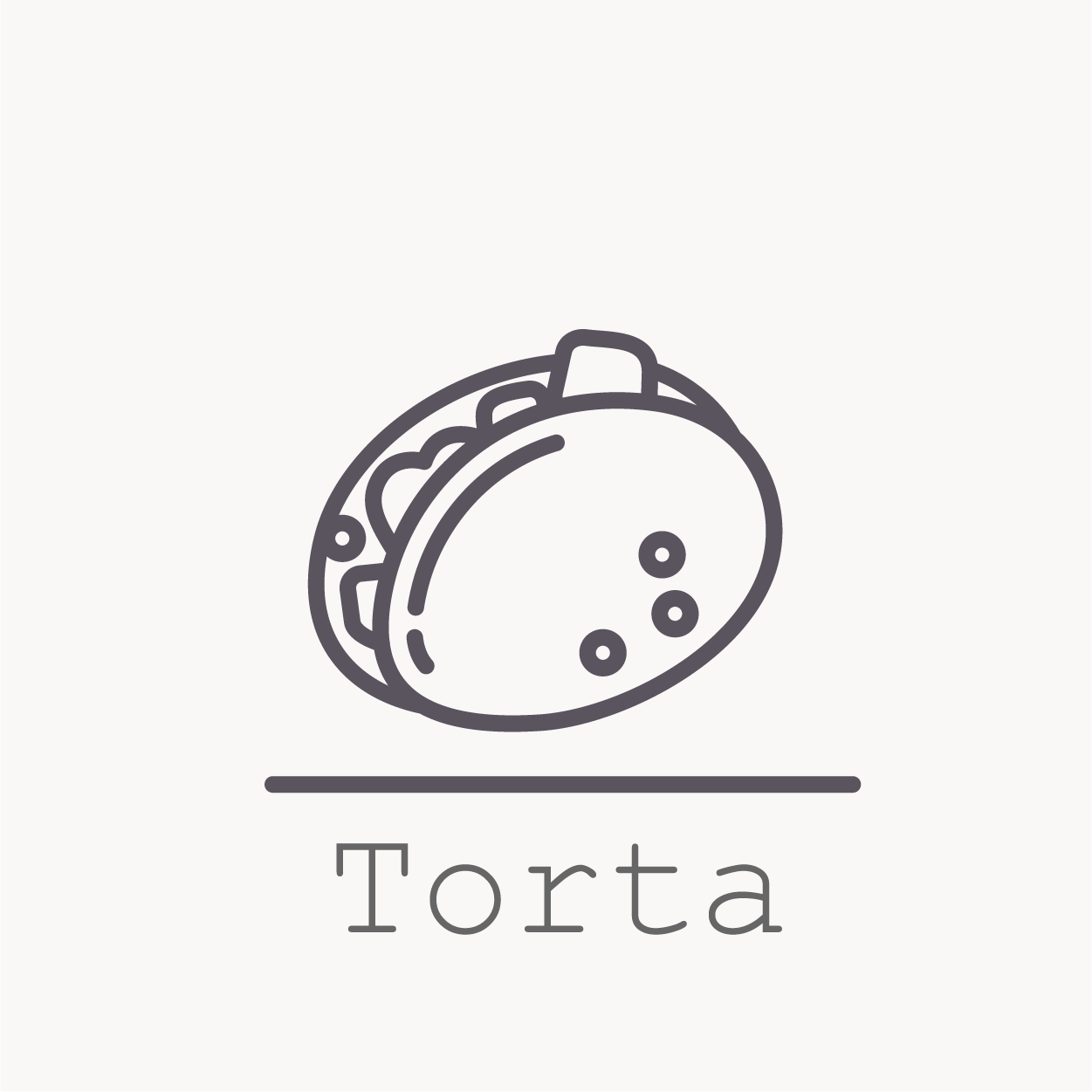 torta icon 2.png