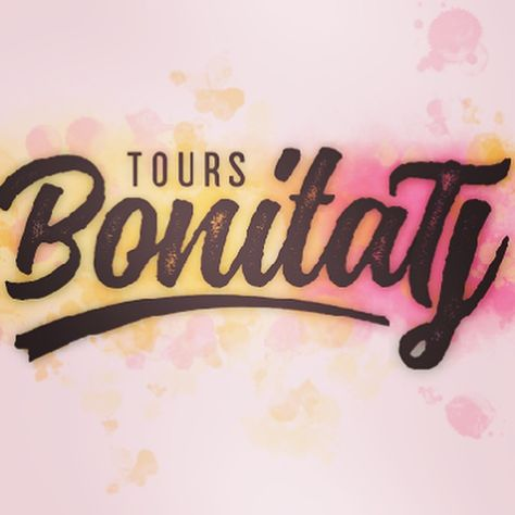 BonitaTJ is a tour guide operating in Tijuana, Mexico. The owner Brenda was a good friend to me in Tijuana and she showed some incredible food spots within the city.