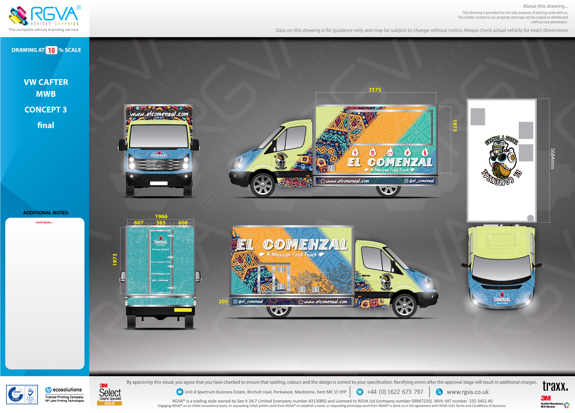 VW-CRAFTER-MWB-2011-17-@10_-SCALE_CONCEPT-3_final-10.04.2018 (1).jpg