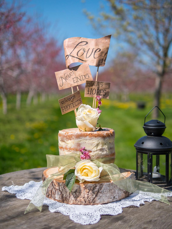 Josh_Bellingham_Photography_Niagara_Wedding.jpg