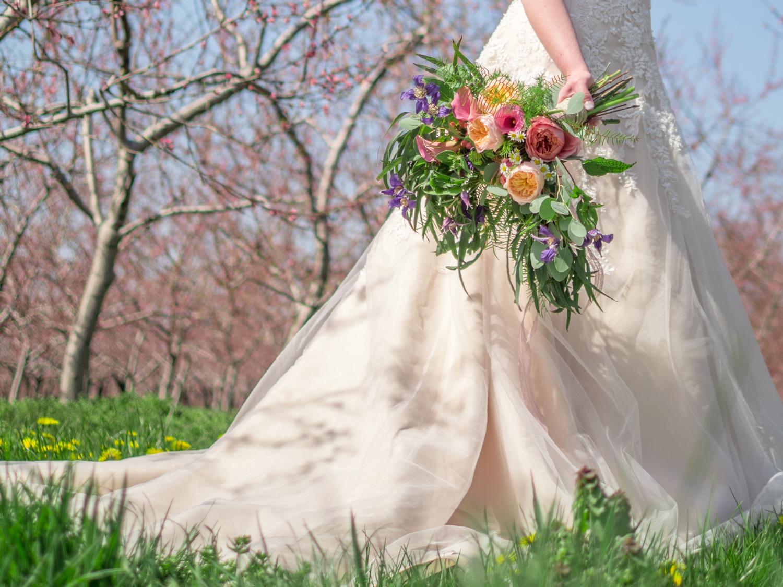 Josh_Bellingham_Photography_Niagara_Wedding_Venue.jpg