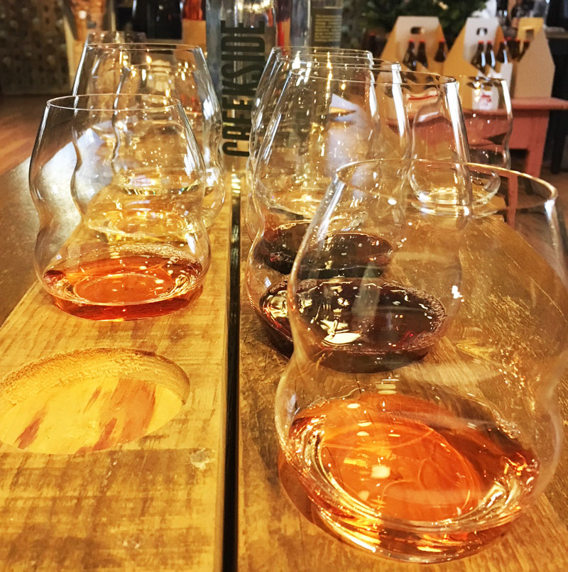 orchard-croft-wine-tasting-niagara.jpg