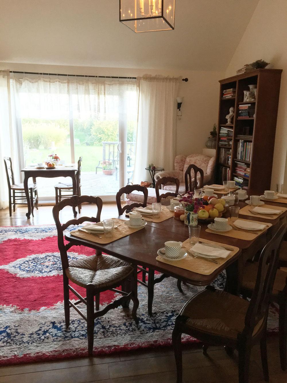 orchard-croft-dining-room.jpg