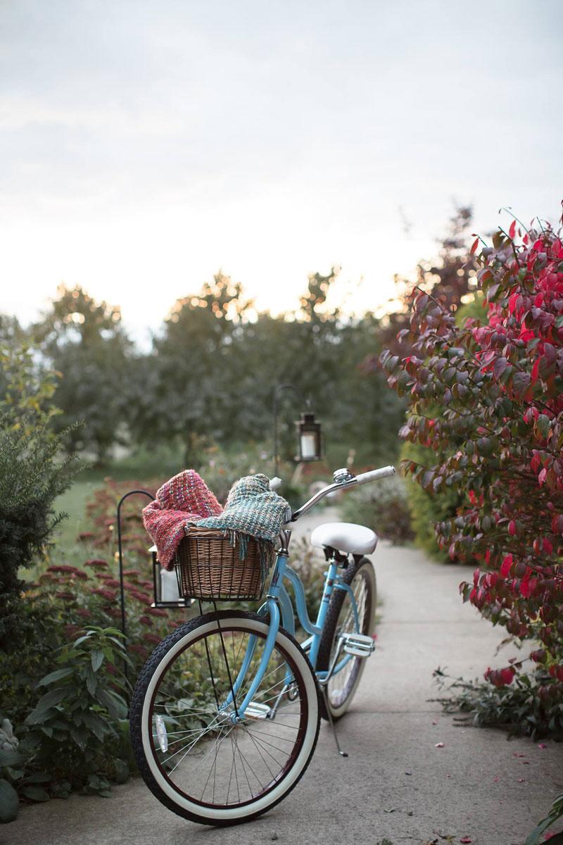 orchard-croft-bike.jpg