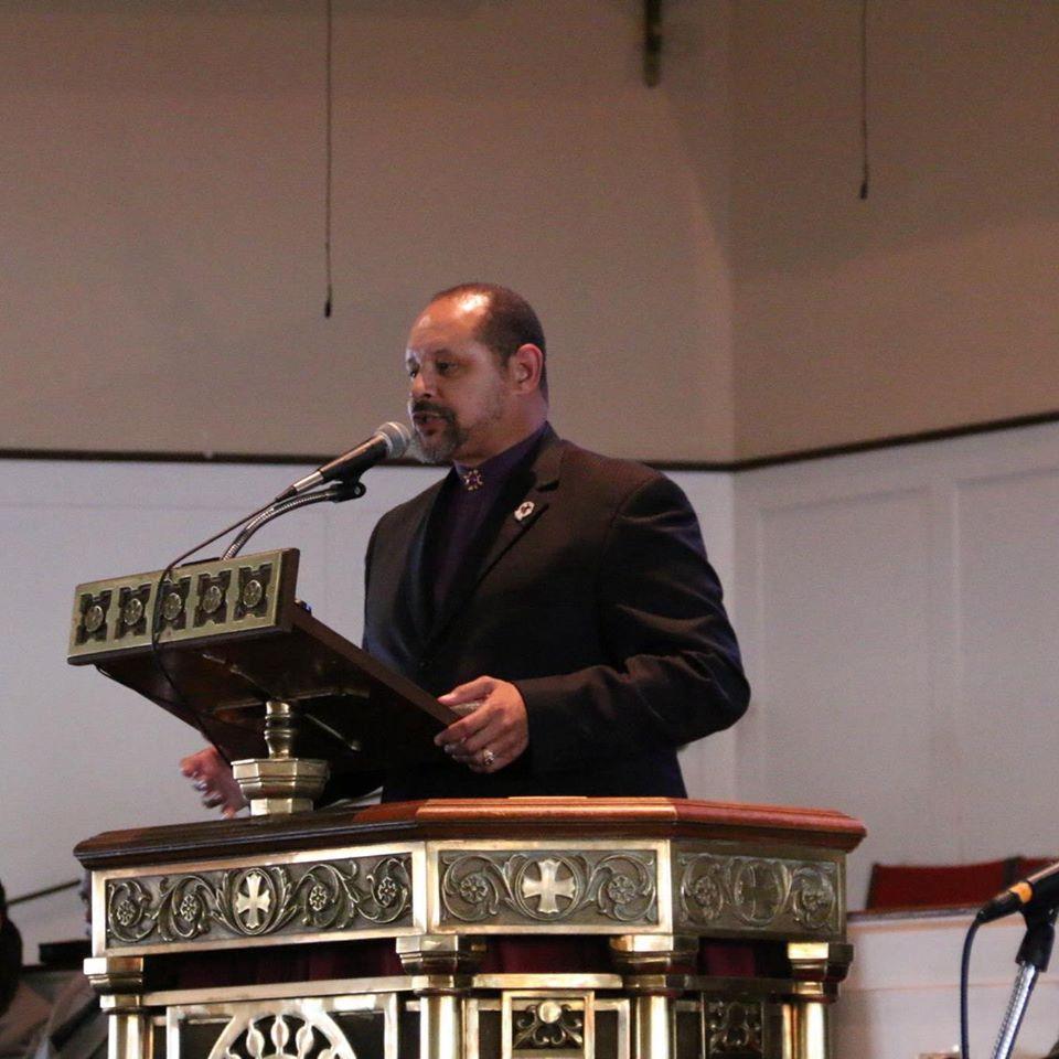 Pastor II.jpg