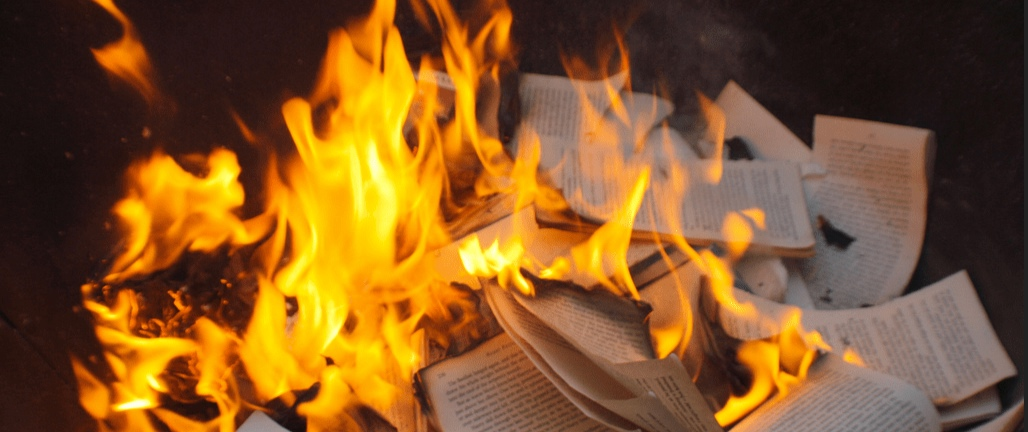 Cover-Image-Book-Burning.jpg