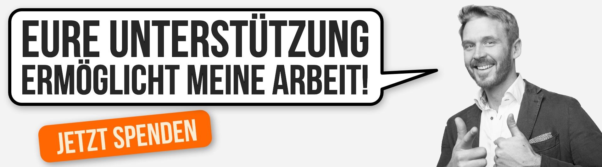 Banner_Spendenaufruf_1920x540px.jpg