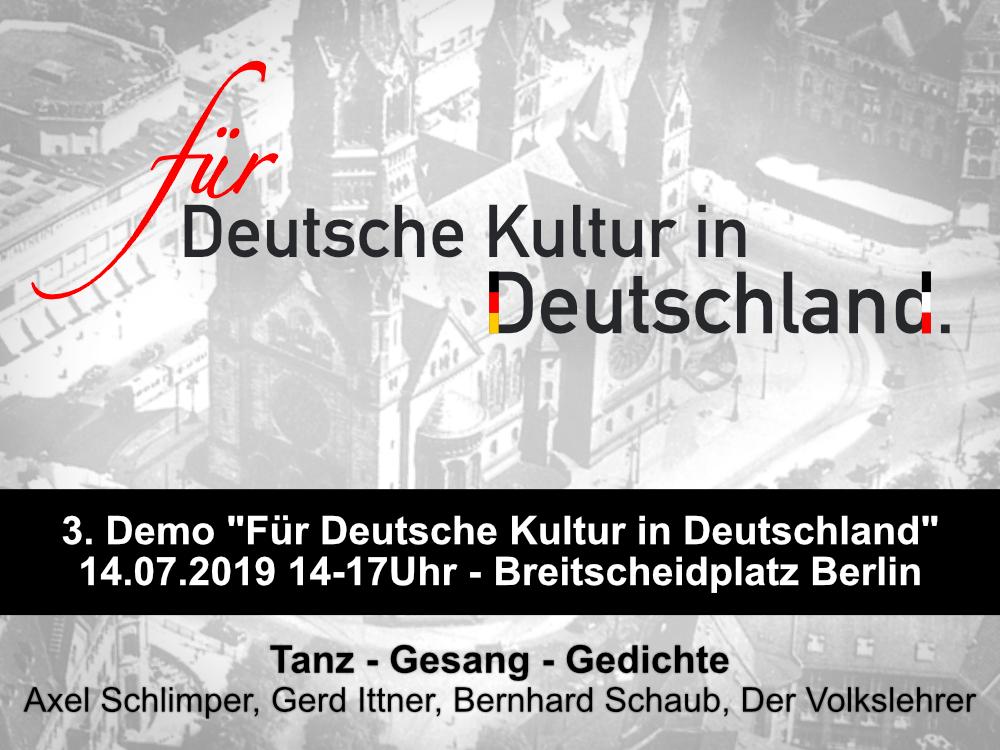 20190714_DeutscheKulturInDeutschland-BühnenBanner_01_Social.jpg