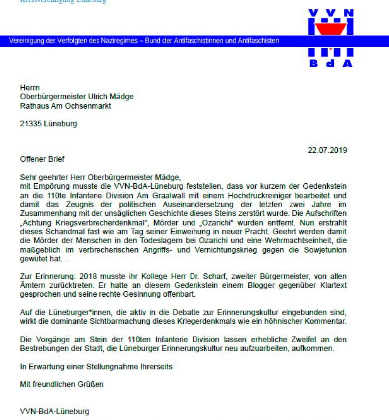 VVN Brief.PNG