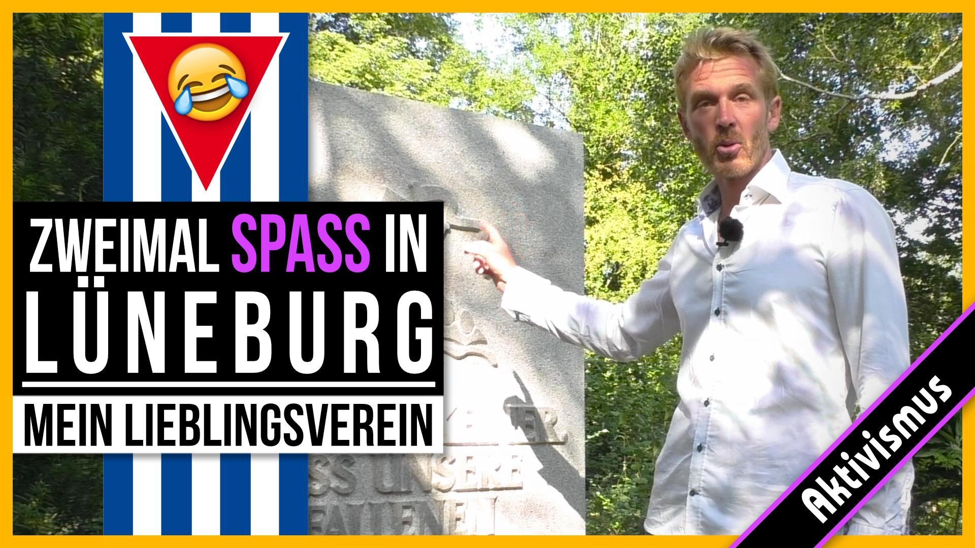 0371 - Zweimal Spass in Lueneburg – Thumbnail2.jpg