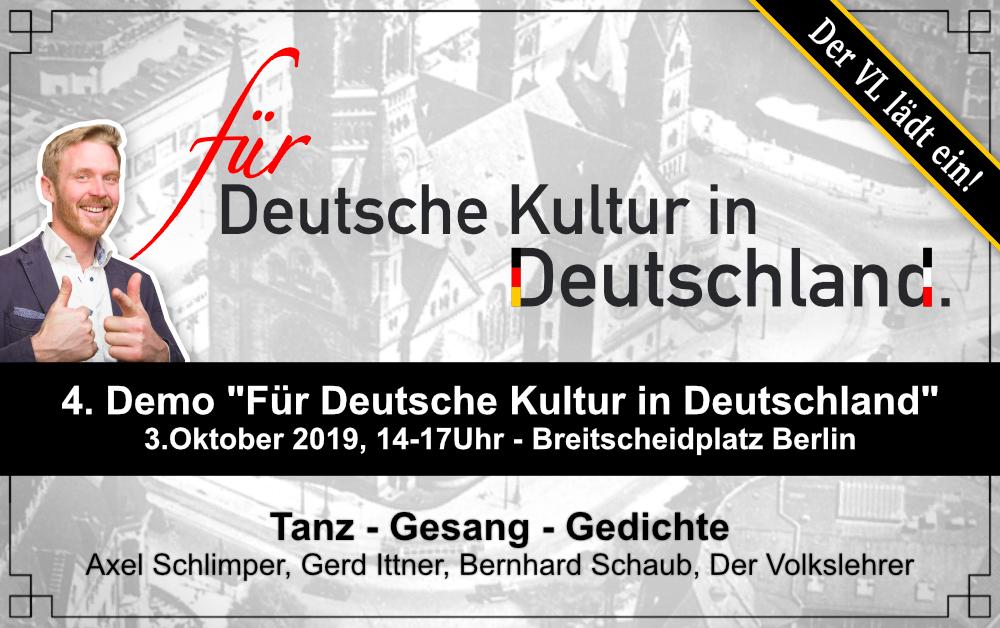 20191003_DeutscheKulturInDeutschland-BühnenBanner_sozial2.jpg