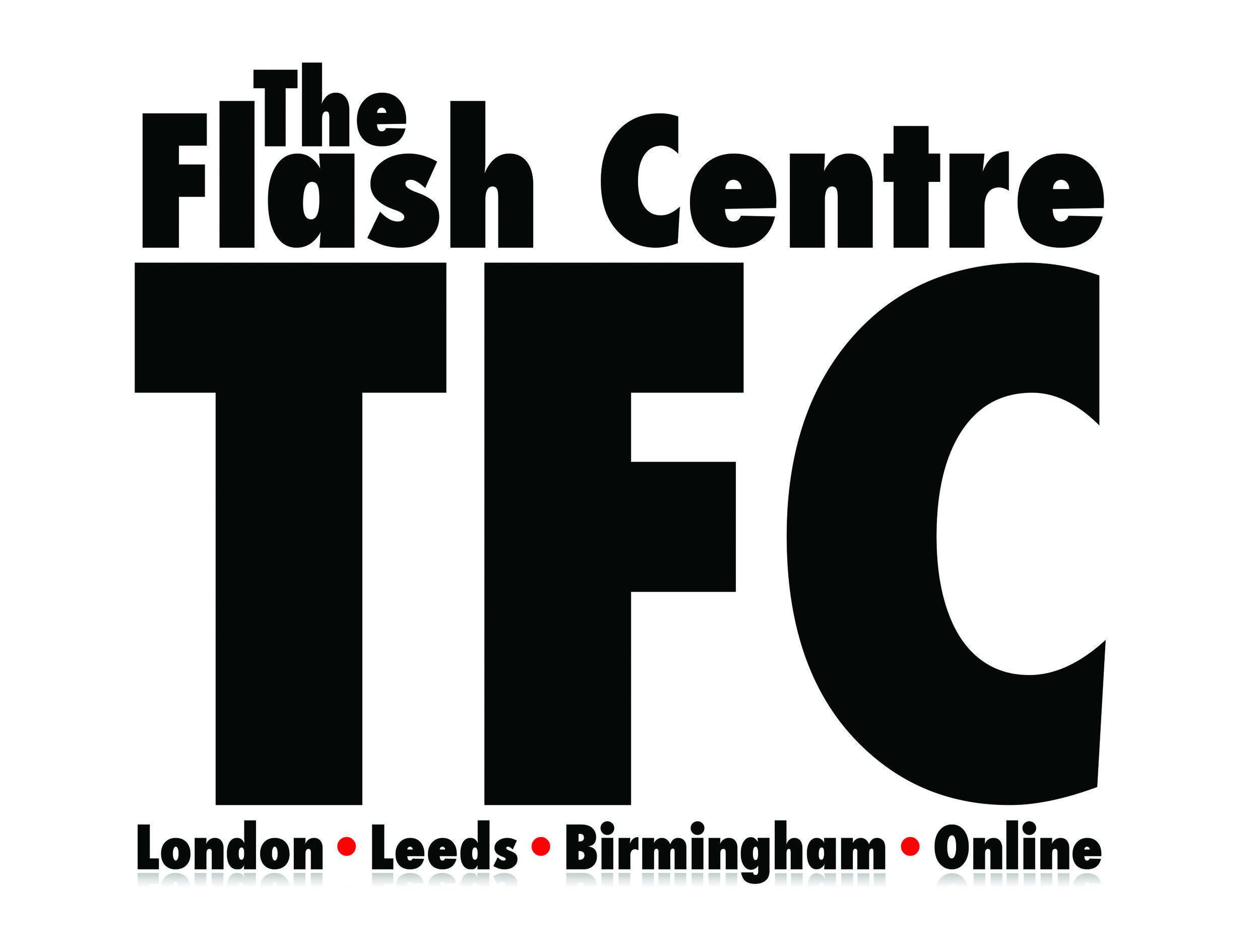 TFC Logo black.jpeg