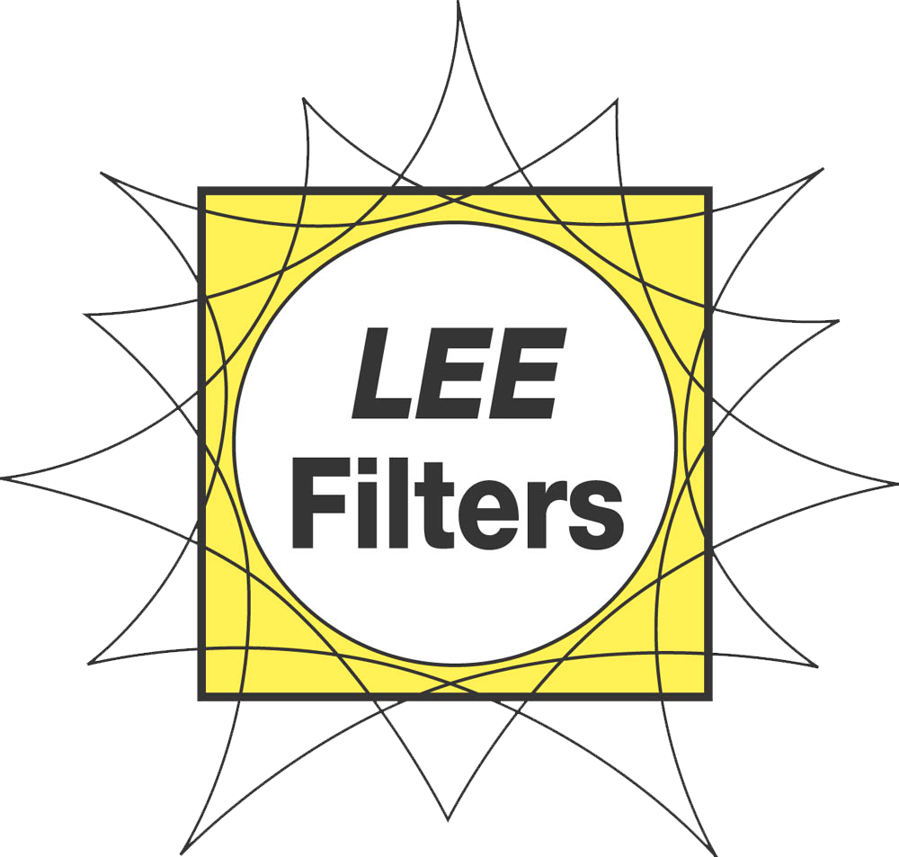 LEE-FILTERS-Logo.png