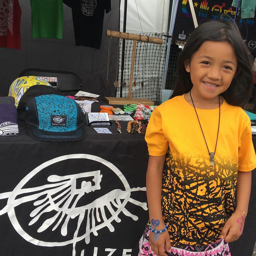 Kids & Youth - Dress your kids up in style with some one of a kind clothing!
