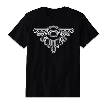 Rhialize-Dripped-Eye-Outline-Black-Shirt-Front.jpg
