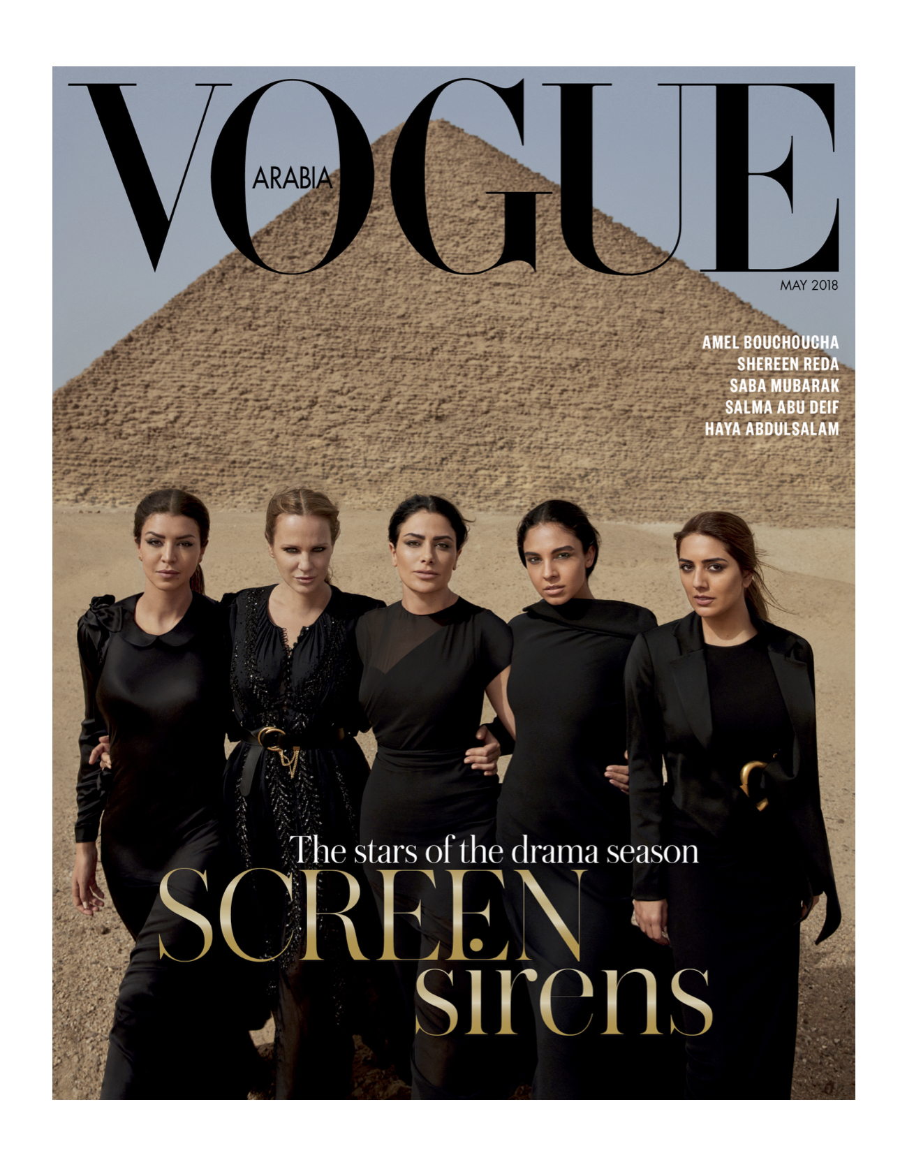 Vogue Arabia MAY 18 cover.jpg