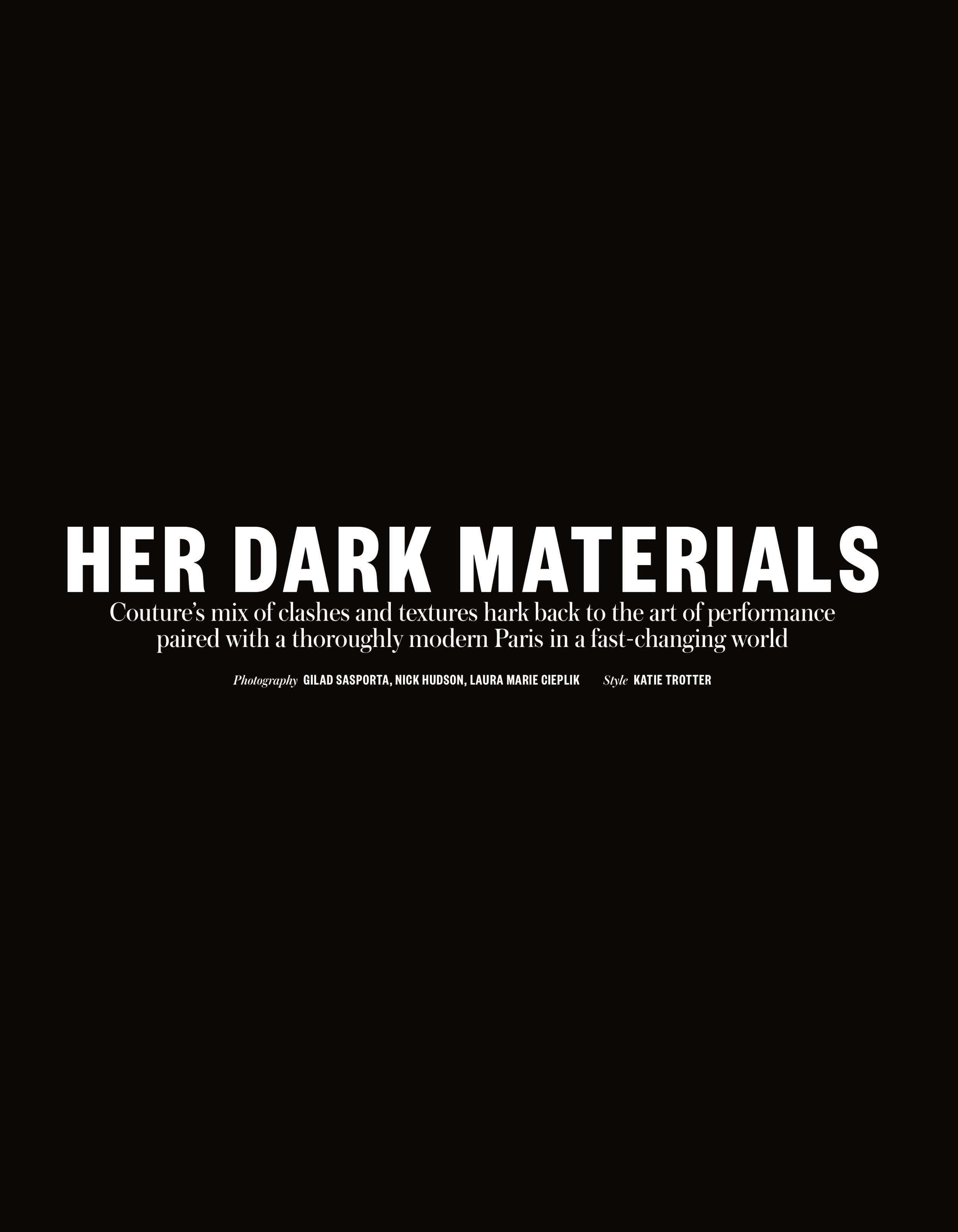 Her Dark Matterials (Paris Couture)1.jpg