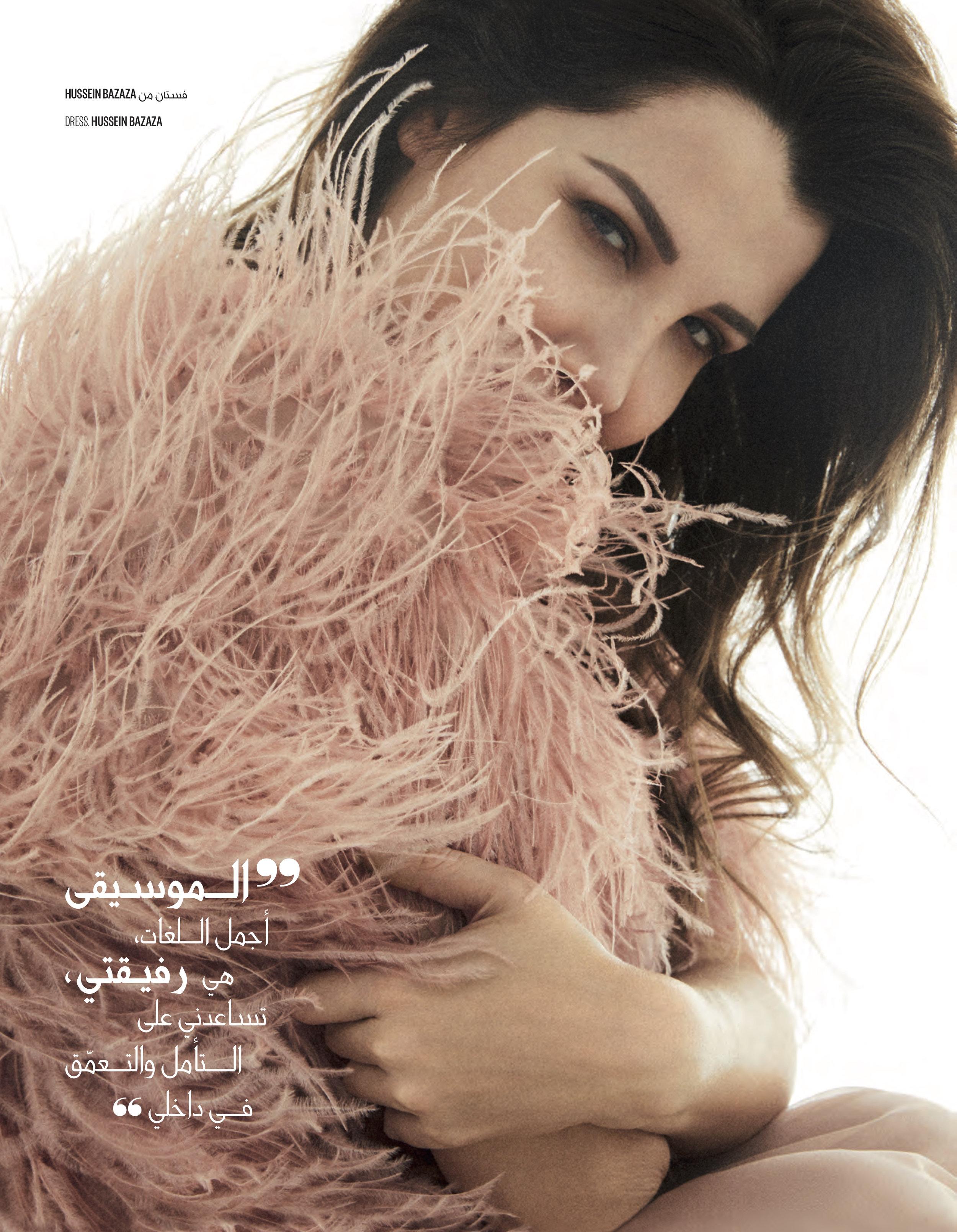 Nancy Cover2.jpg
