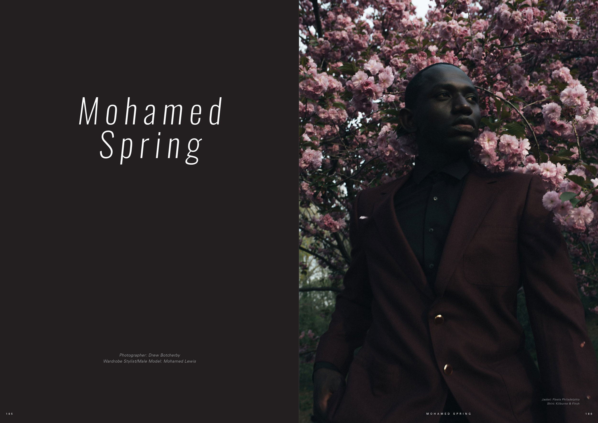 ColeMagazine-Issue9-D3-Preview-Spreads-95 (1).jpg