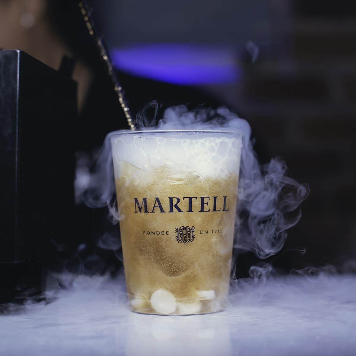 FY19_MAR_BLUESWIFT_NATIONAL_COCKTAIL_INSTAGRAM_STILL_1x1_Smoking-Cocktail-7886.jpeg