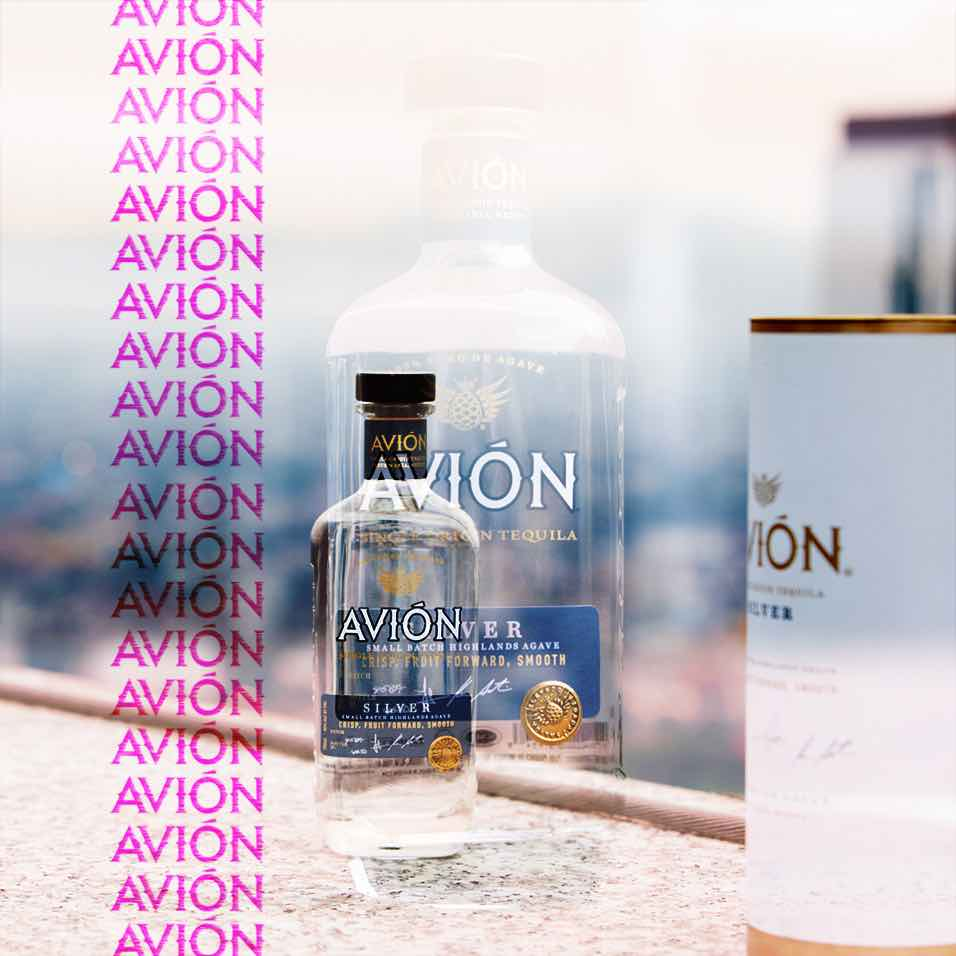 FY19_AVION_SILVER_ALWAYSON_NATIONAL_PRODUCT_PLACEMENT_STILL_UNCROPPED_CDMX-HC-62019_v2.jpeg