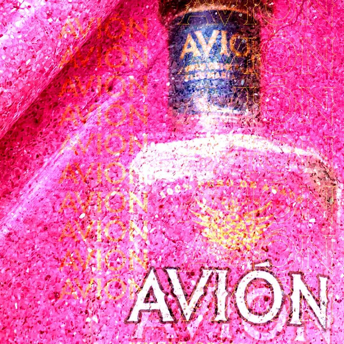 FY19_AVION_SILVER_ALWAYSON_NATIONAL_PRODUCT_INSTAGRAM-FACEBOOK_STILL_1x1_CDMX-HC-61319.jpeg