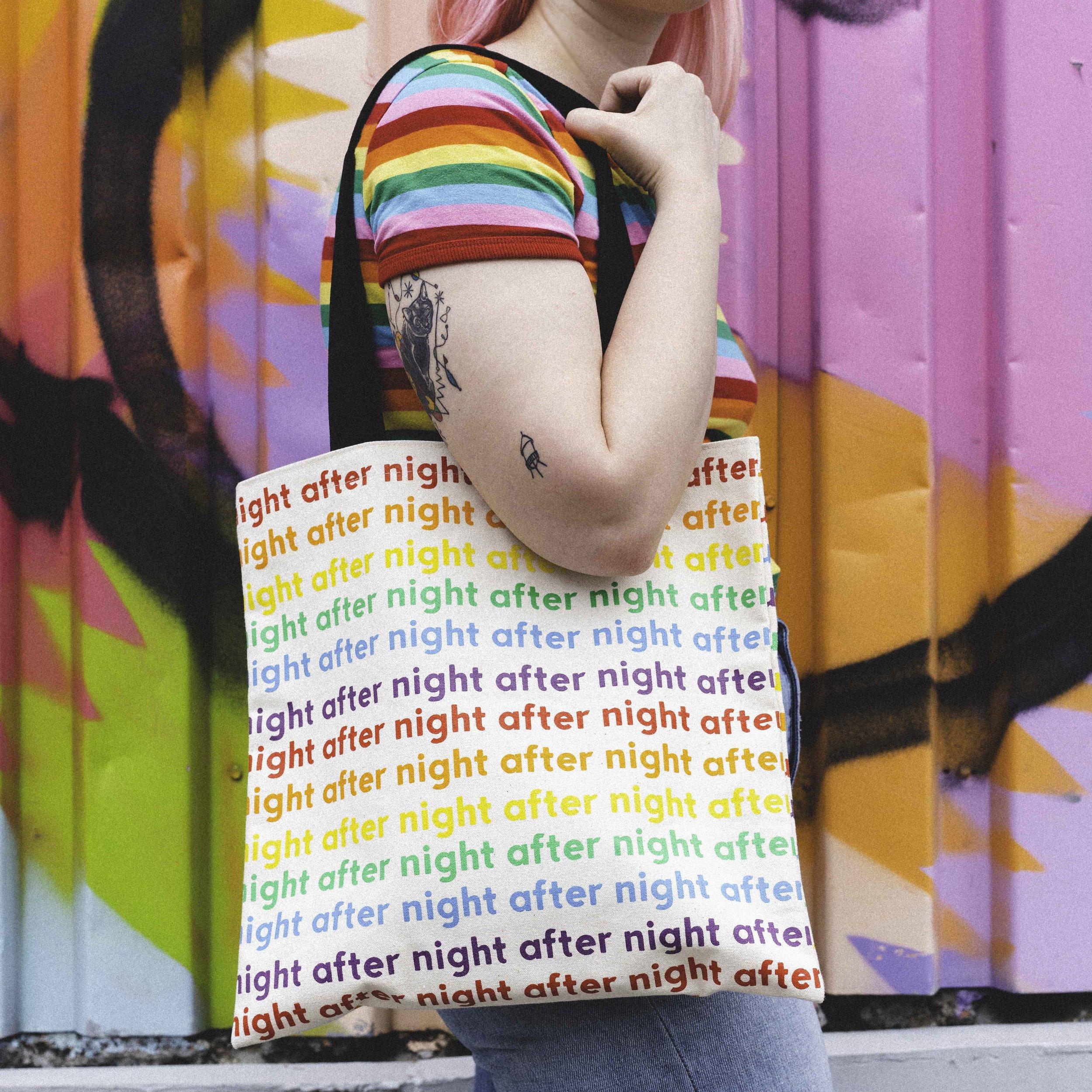 Night_pridetote_IG-FB_1x1_mural (1).jpeg