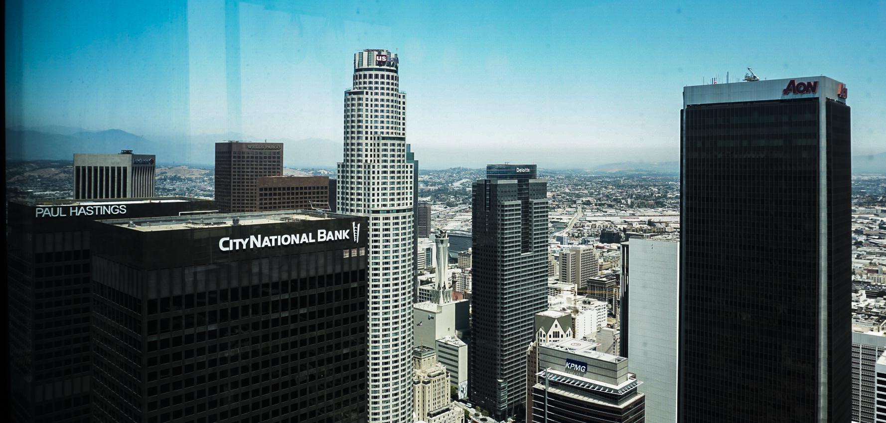 skyscrapers_.jpg