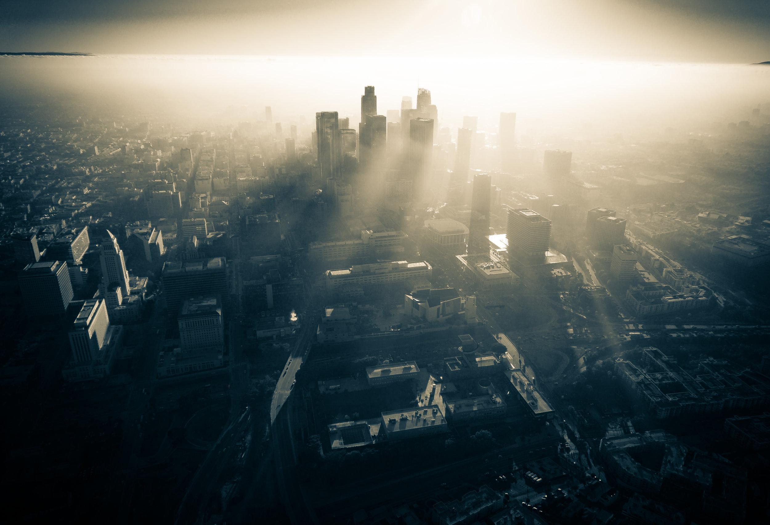 Los Angeles Aerial #1.jpg