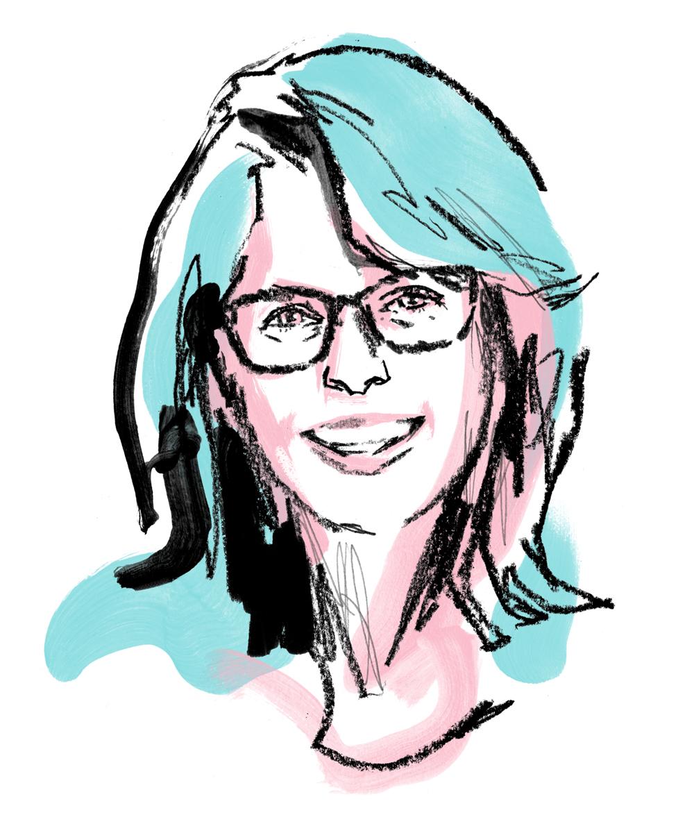 CarolineSketch.jpg