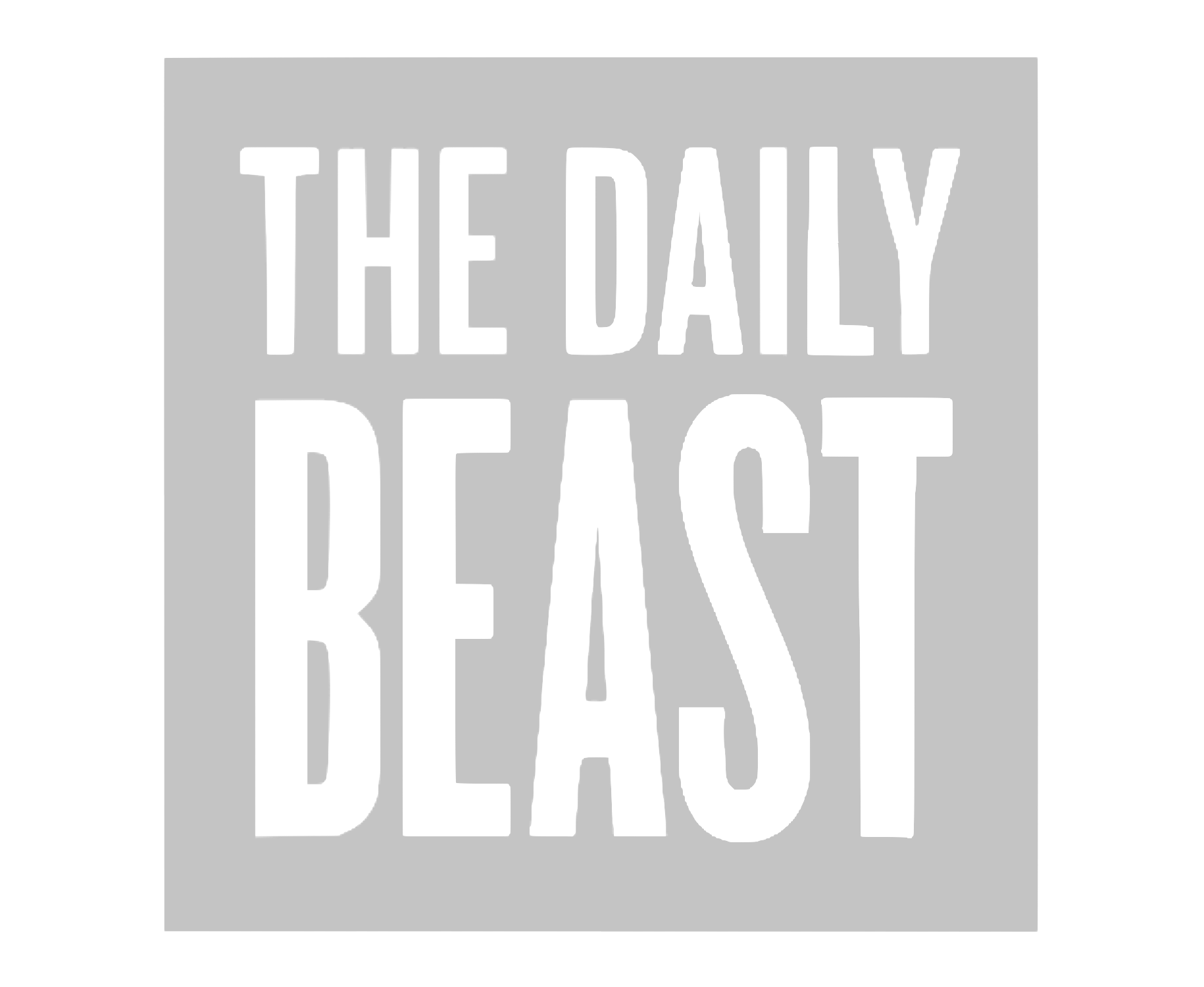 TheDailyBeast.png