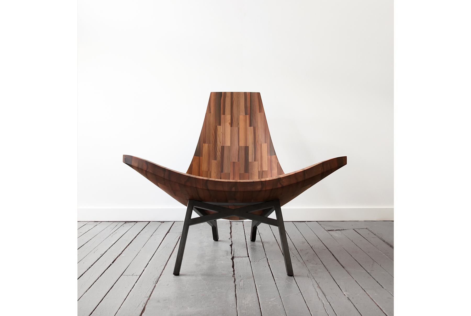 BELLBOY Water Tower Chair— LOW.jpg