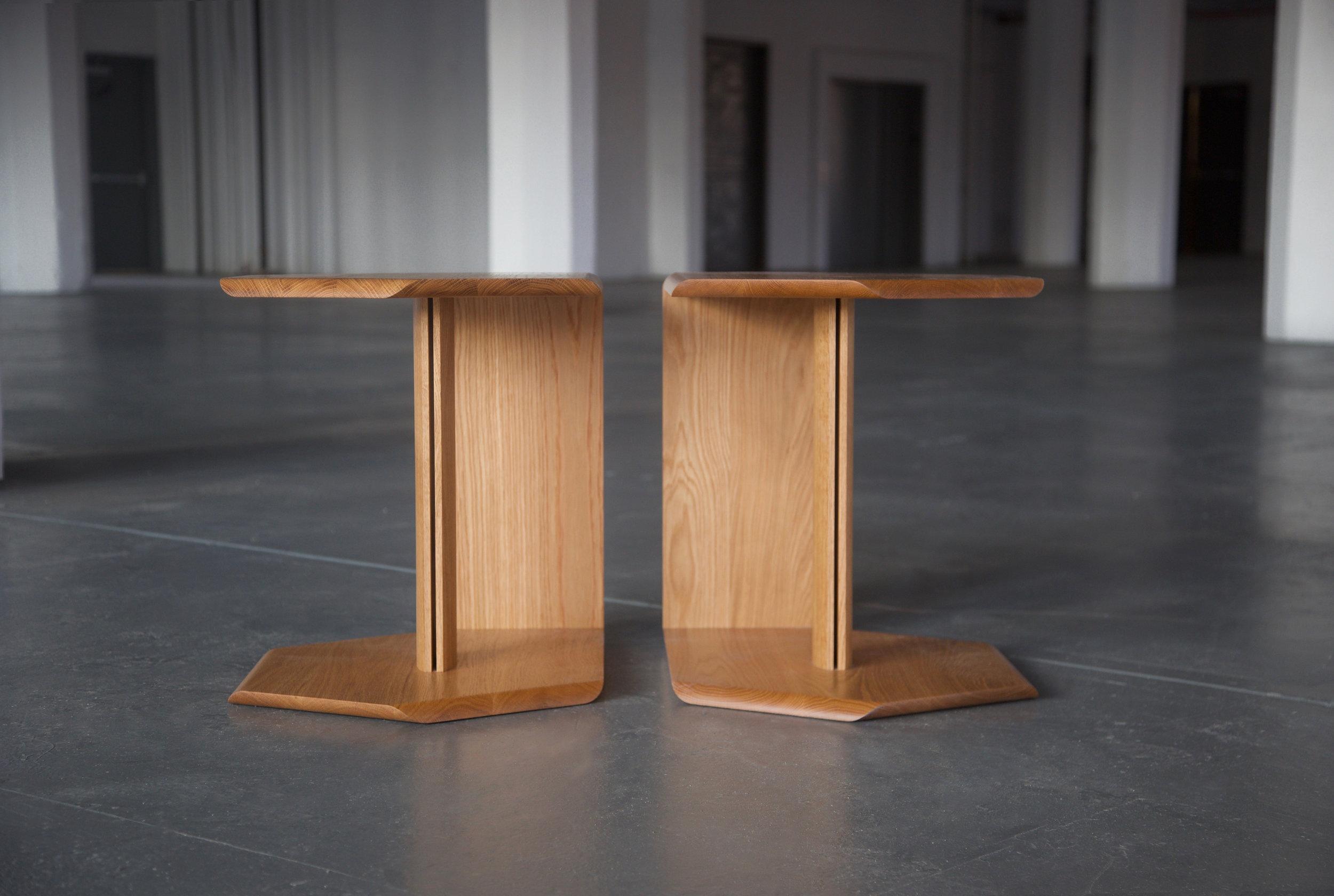 BELLBOY Tarr Table — Duo.jpg