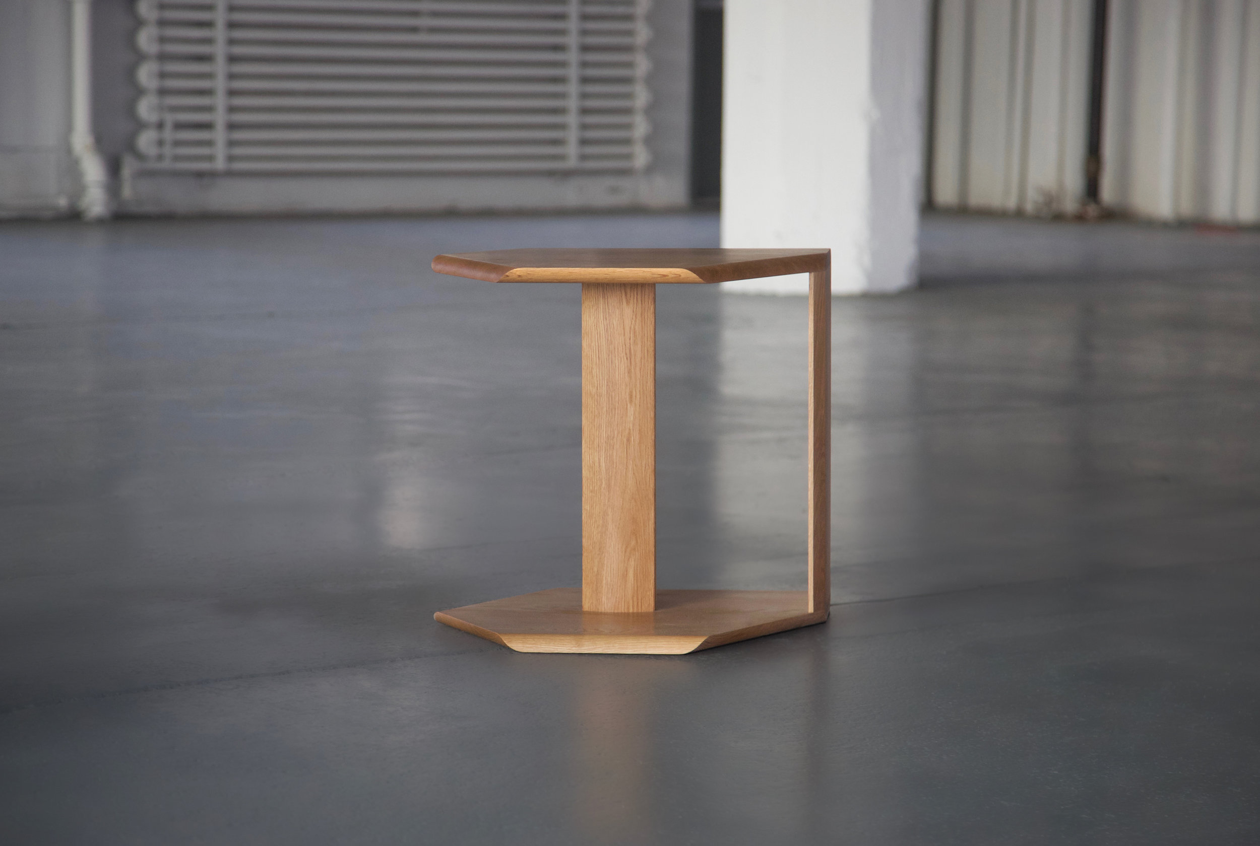 BELLBOY Tarr Table — Solo Side View.jpg