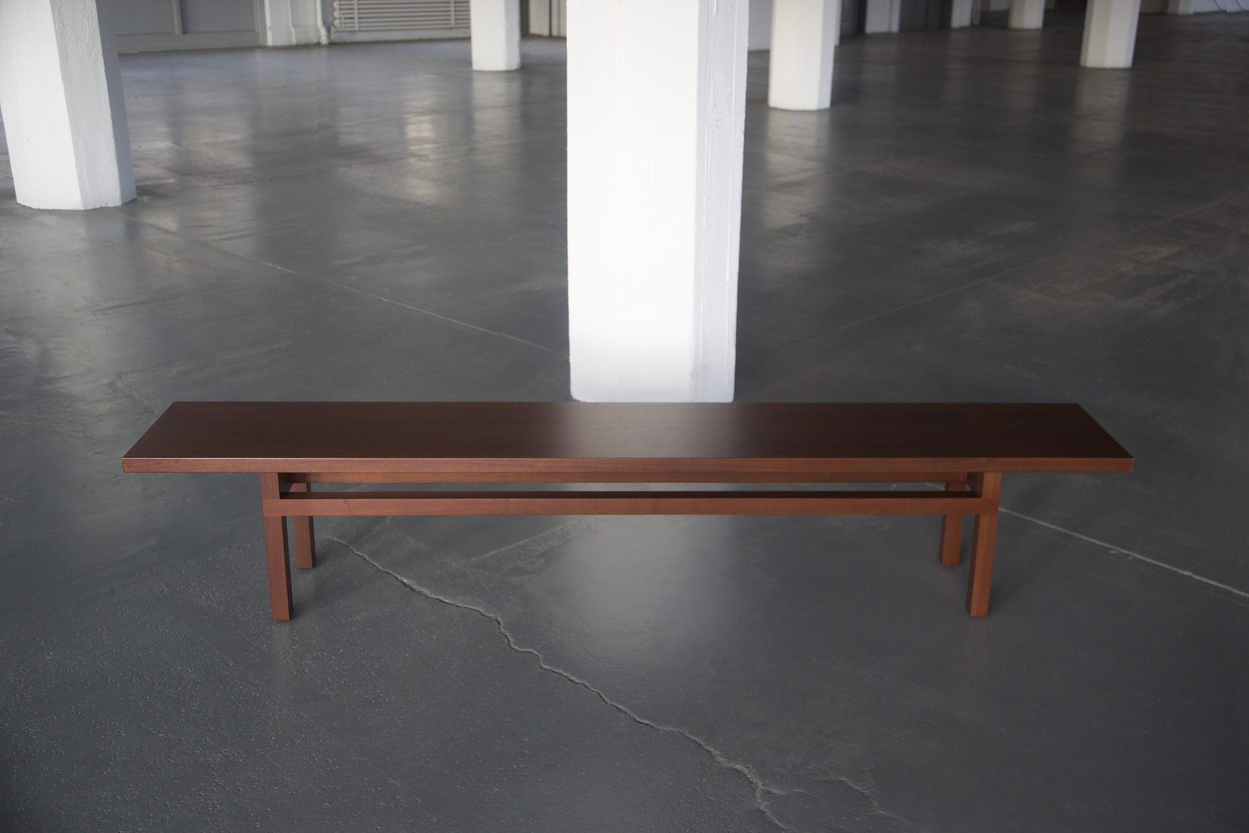 BELLBOY — Lu Bench WIDE 1D.jpg