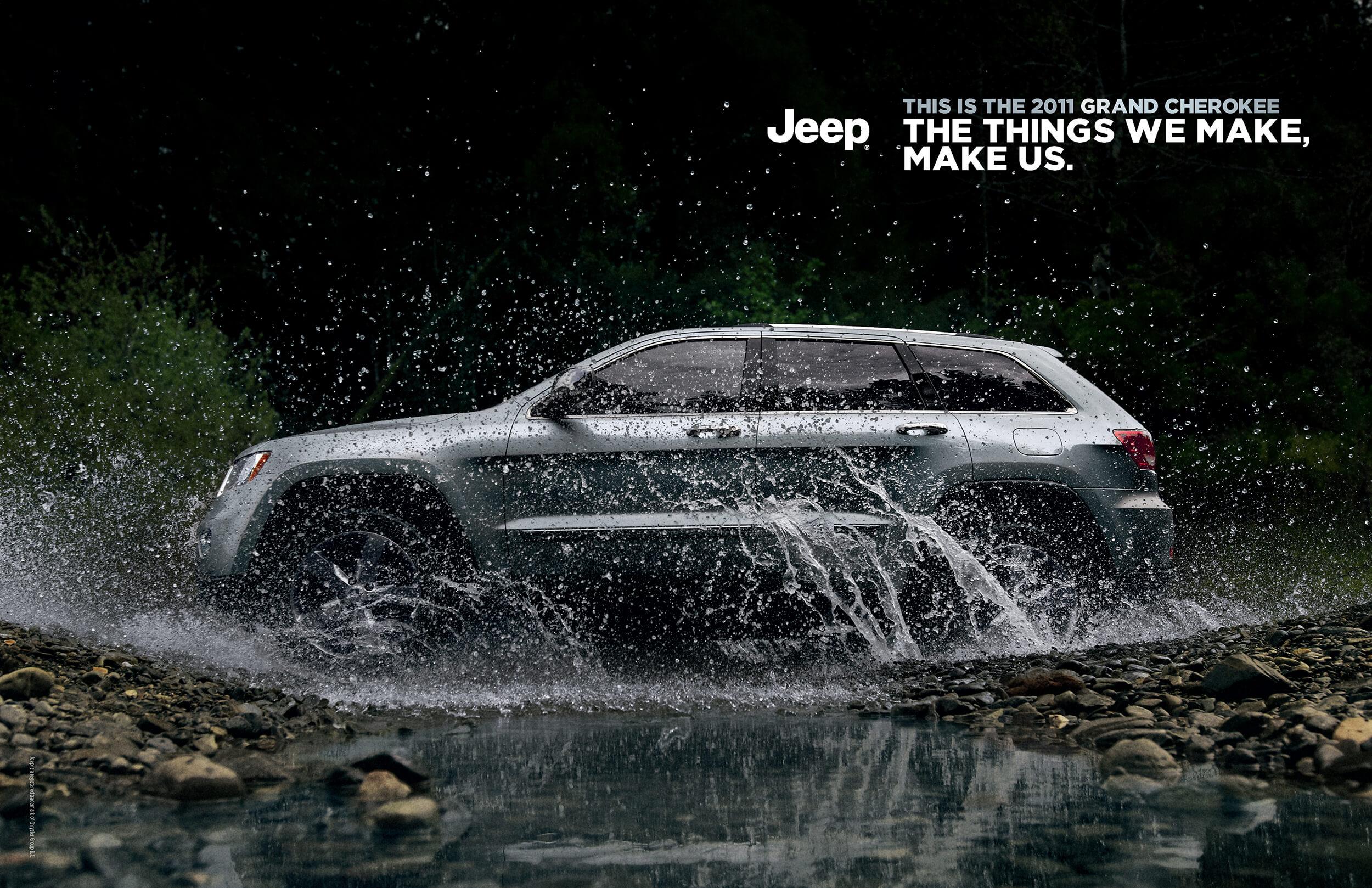 jeep_print_01_min.jpg