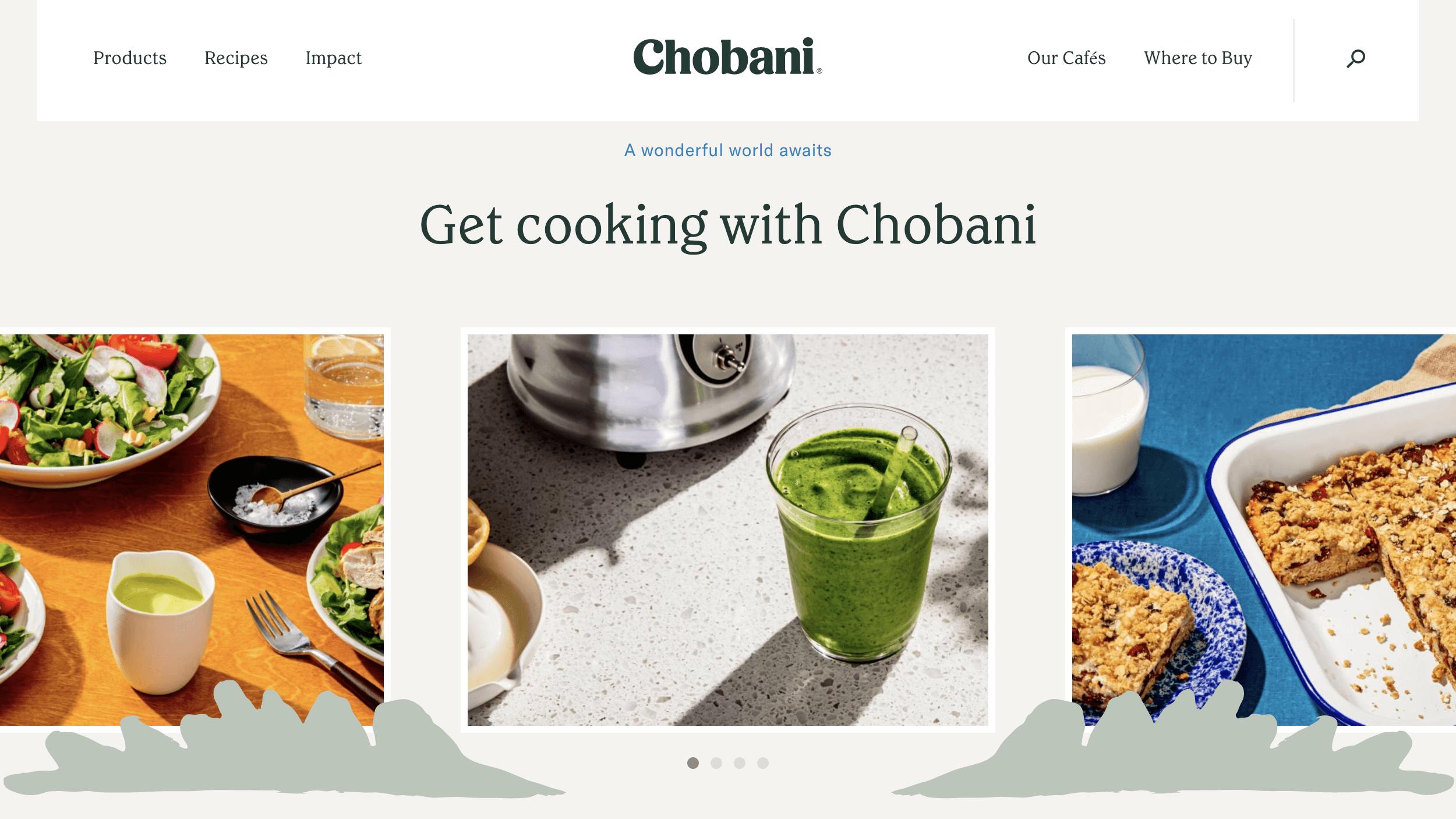 chobani_desktop_03_min.png