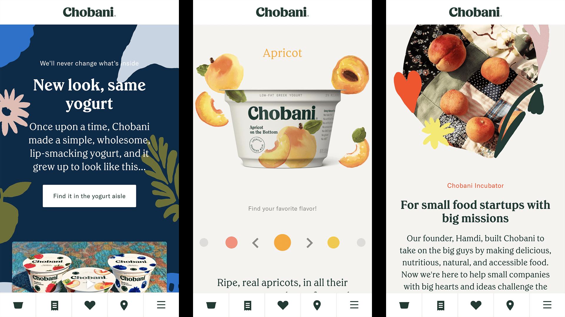 chobani_mobile_comp_min.png