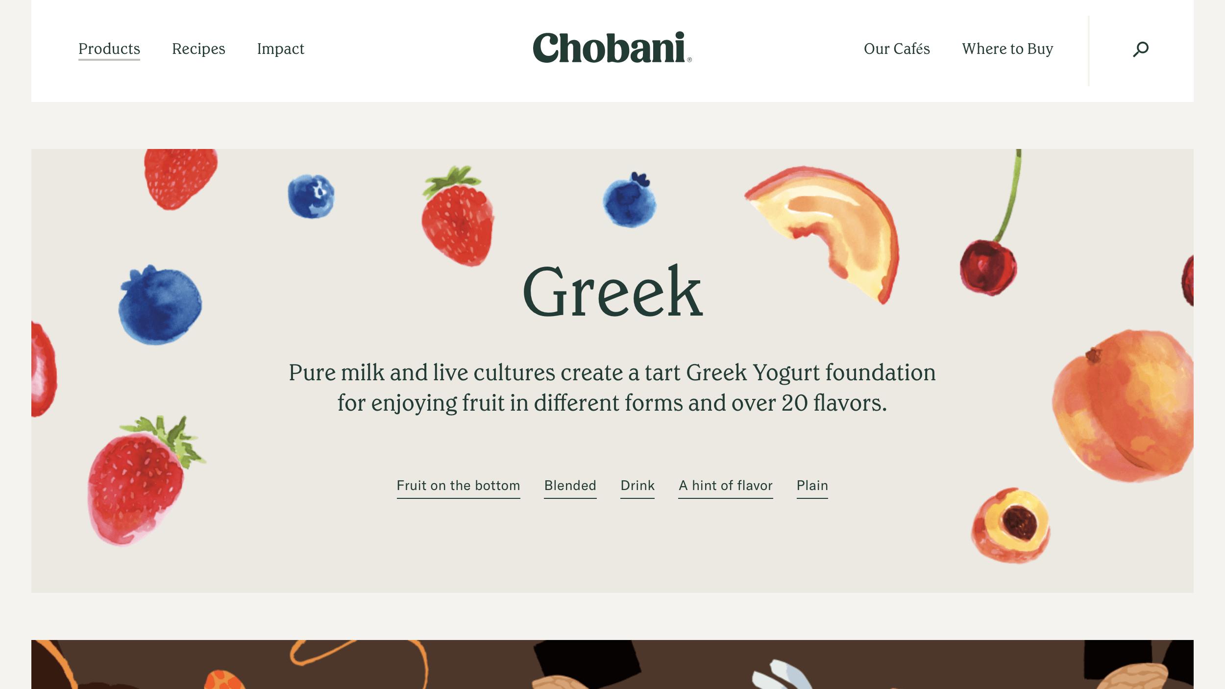 chobani_desktop_04_min.png