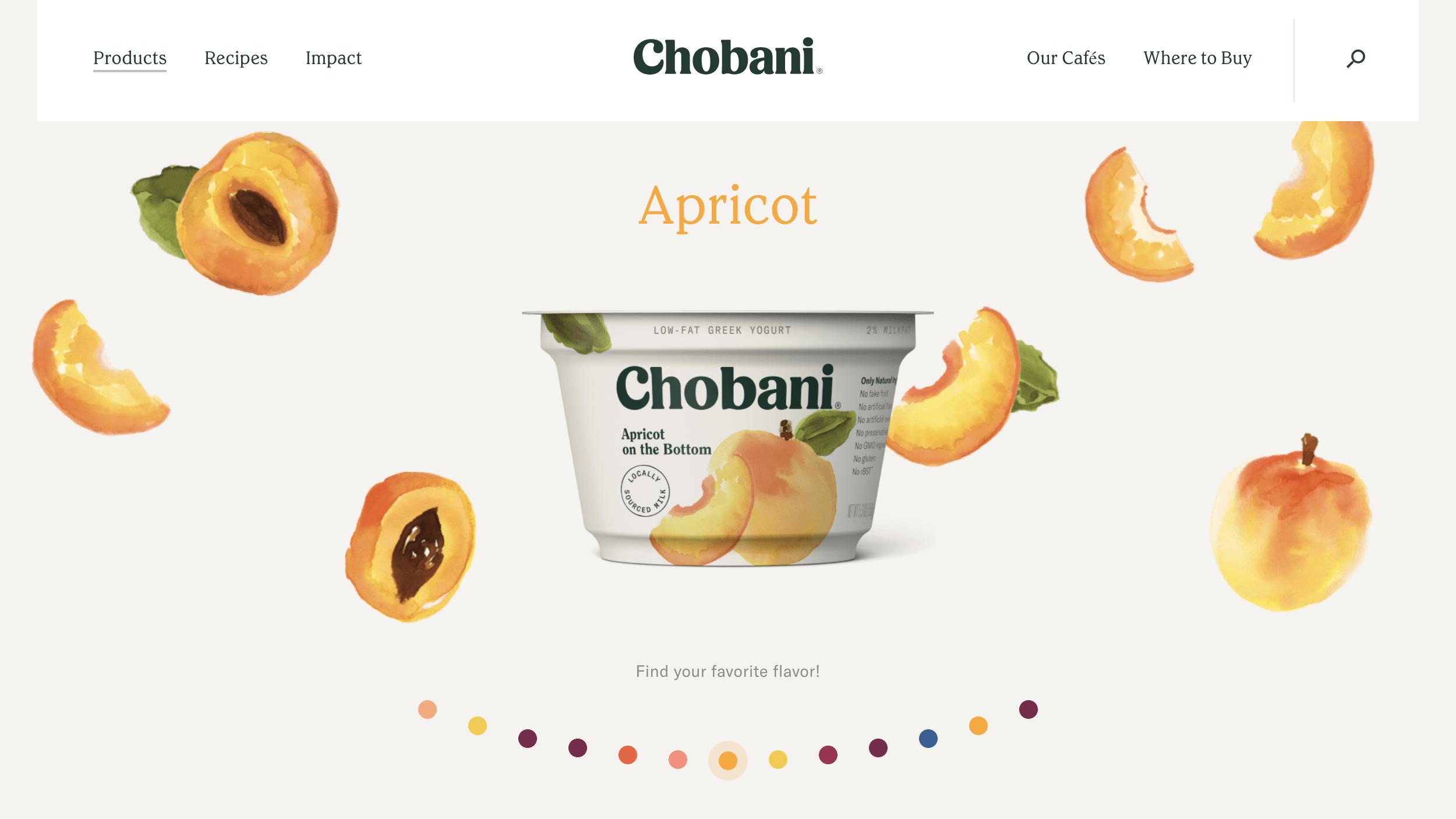 chobani_desktop_05_min.png