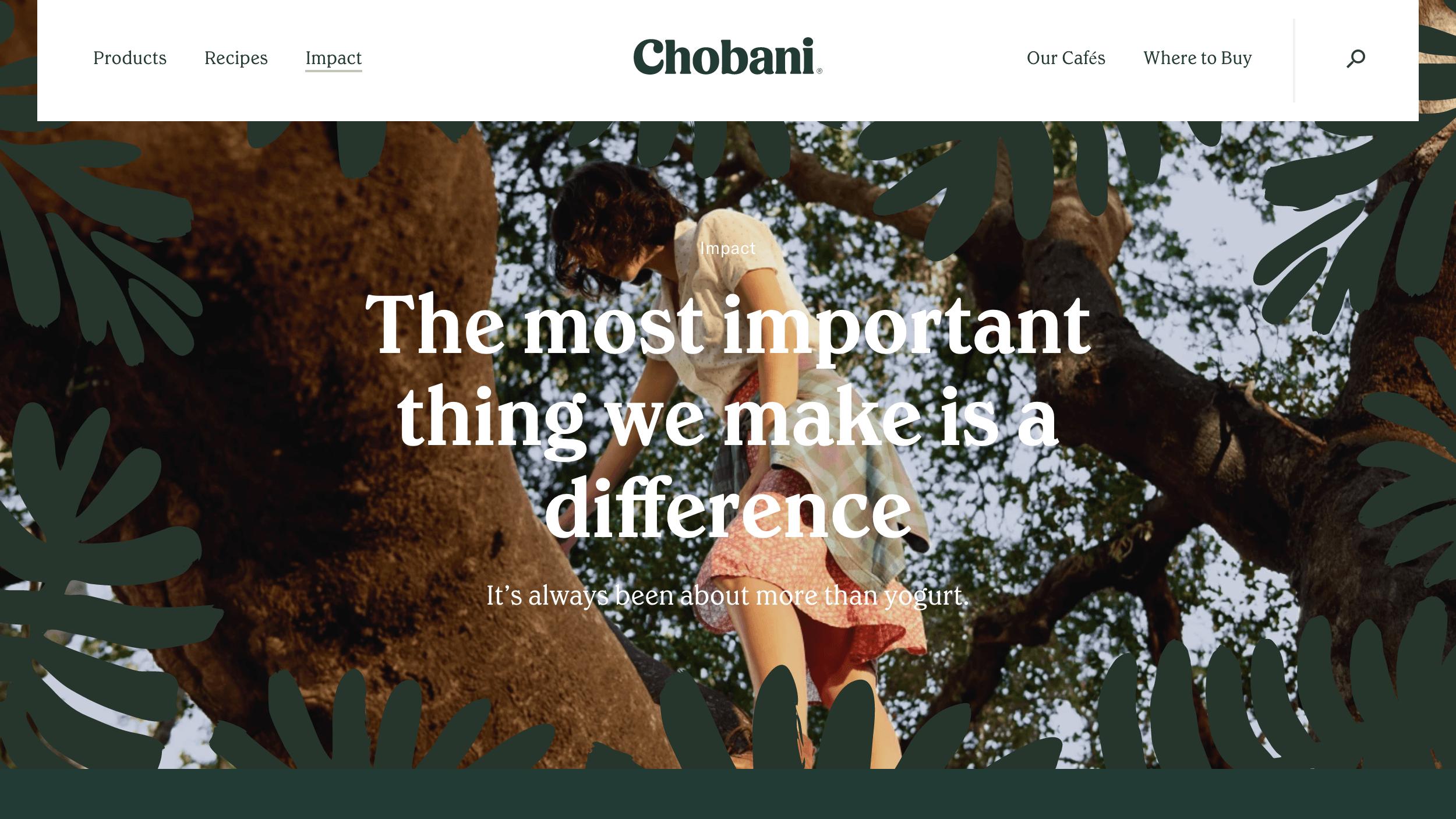chobani_desktop_09_min.png