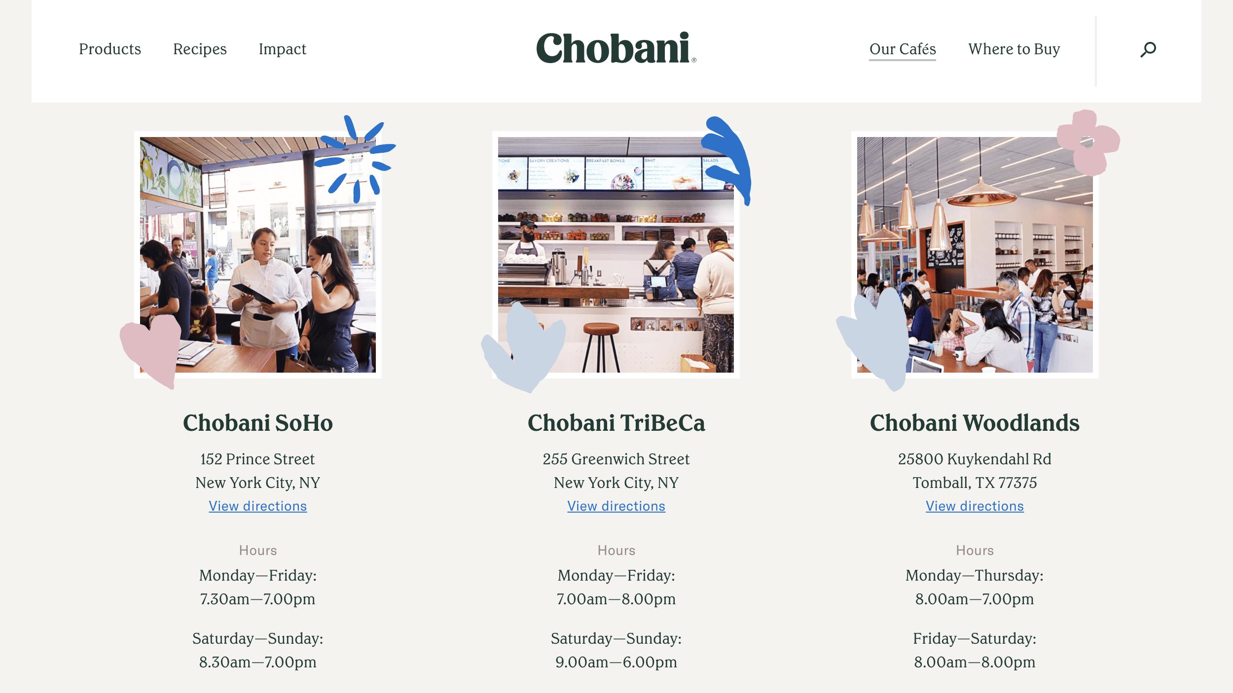 chobani_desktop_13_min.png