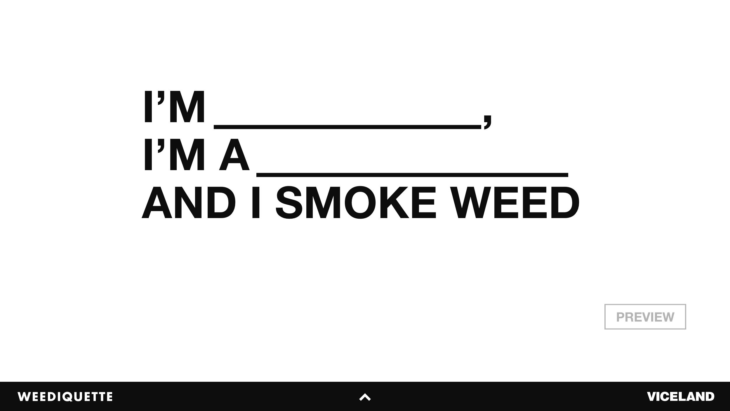 weed_desktop_04_min.png