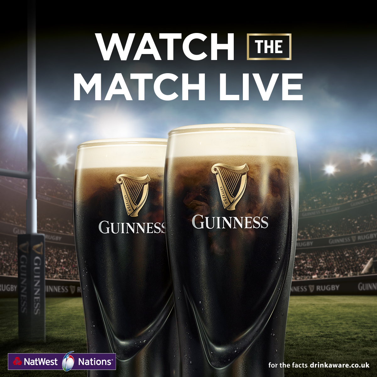 GUINNESS_Live_Rugby_1200pxsq_gb.jpg
