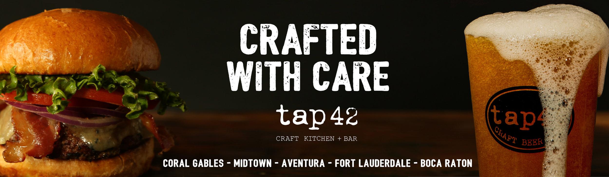 Tap42_billboard_burger_beer.jpg