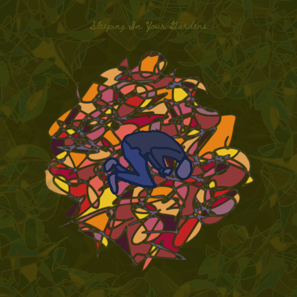 Sleeping In Your Gardens Cover FINAL SMALL.png